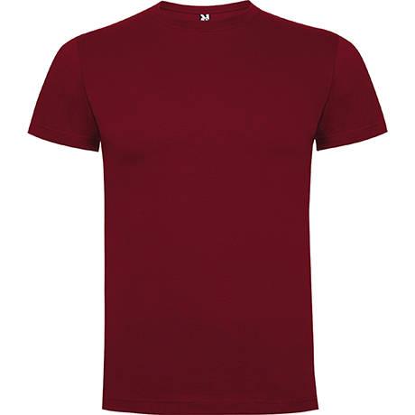 1c0e9cfea0587 Camisetas Dogo premium