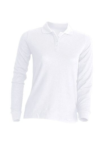 POLO REGULAR LADY LS 3XL