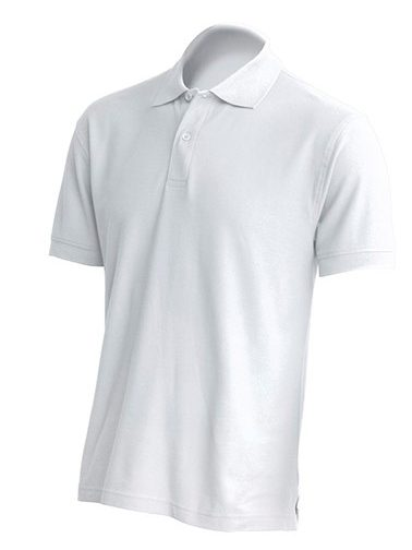 POLO REGULAR MAN XXL