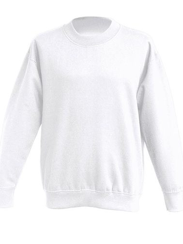 SUDADERA KID SWEATSHIRT