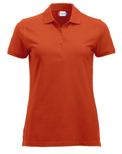 POLOS CLASSIC MARION S/S
