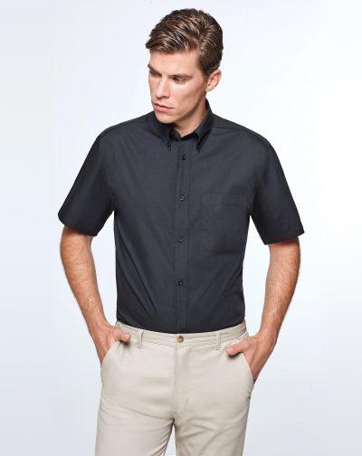 Camisas Aifos