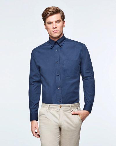 Camisas Aifos l/s