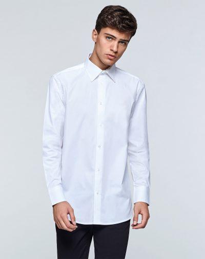 Camisas Moscu