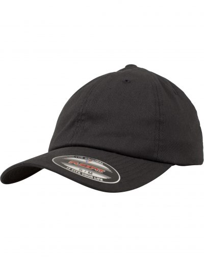 Gorra Flexfit Dad 6745