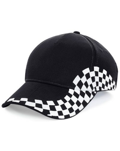 1df788ba9cbc8 Gorra Grand Prix B159