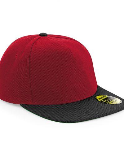 1b651ae1e23e Gorras Bordadas | bordado de gorras en barcelona | mejores marcas