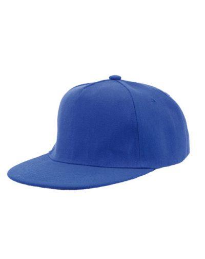 d56c5d130e61 Gorras Bordadas | bordado de gorras en barcelona | mejores marcas